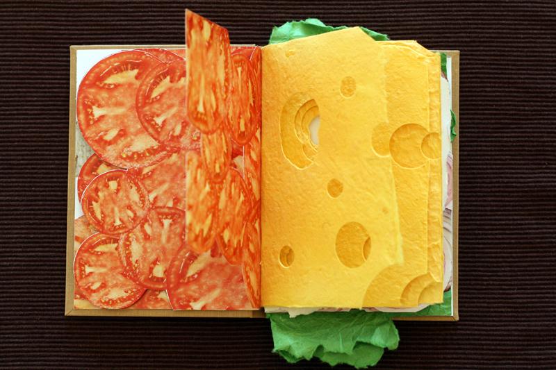 sandwich book1