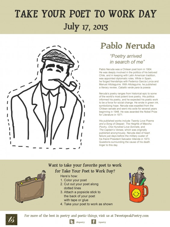 Take-Your-Poet-to-Work-Pablo-Neruda-