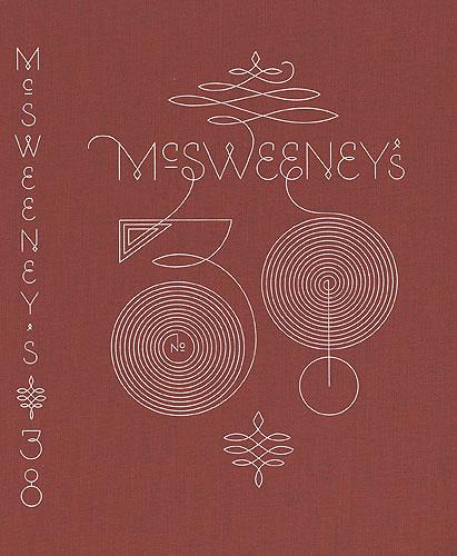 mcsweeneys 38