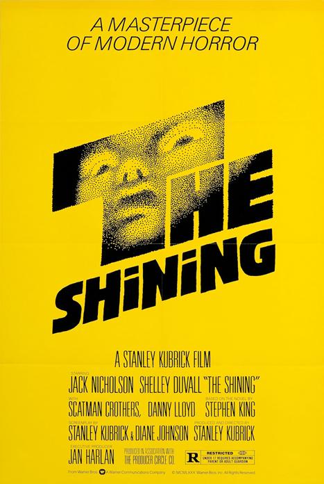 _bass shining