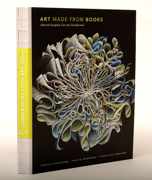 ArtMadeFromBooks_Cover2