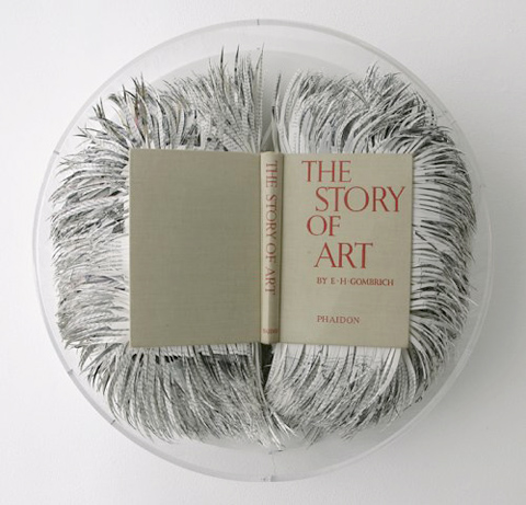 ArtMadeFromBooksrusselljpg