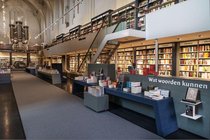 waanders bookstore 4