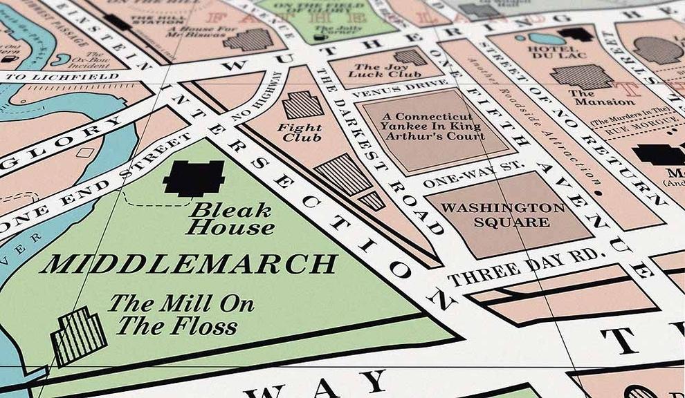 book map1