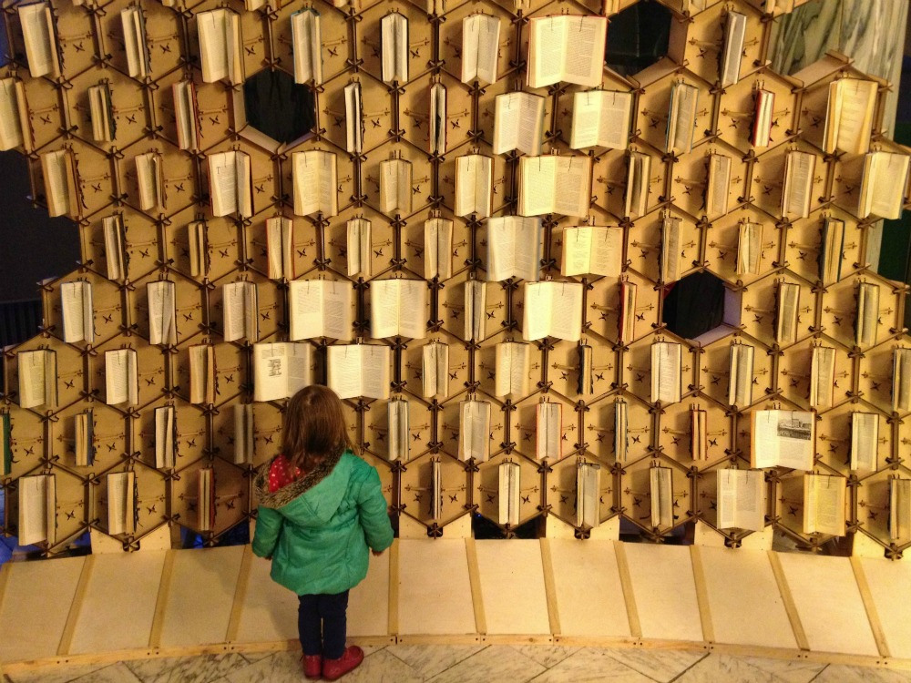 Bristol-Library-Book-Hive
