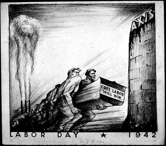 Labor_Day_Alston
