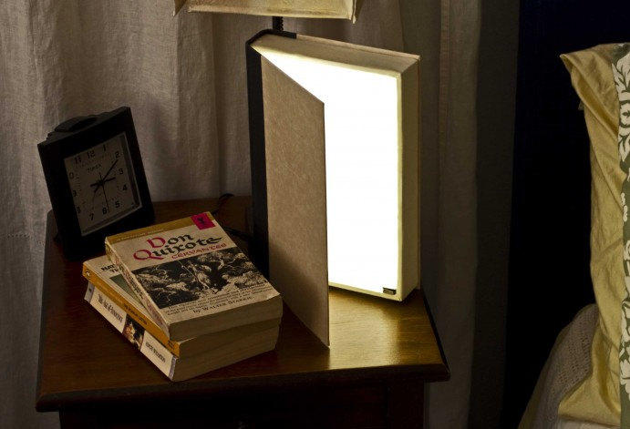 book light 1