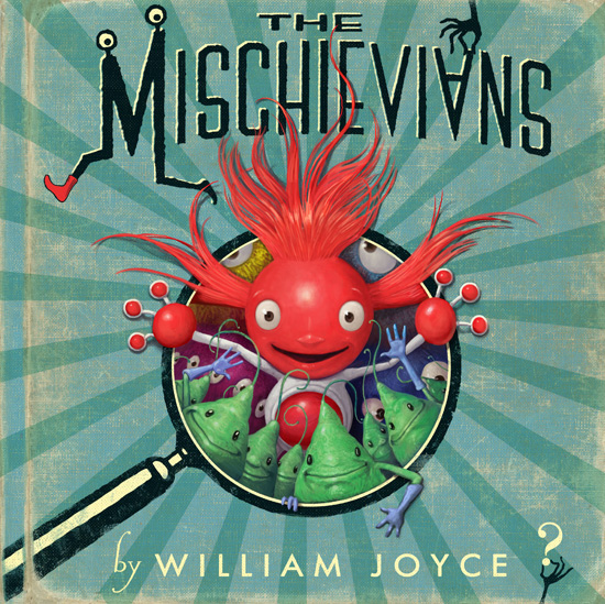 mischievians_web
