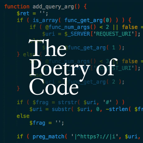 the-poetry-of-code-460