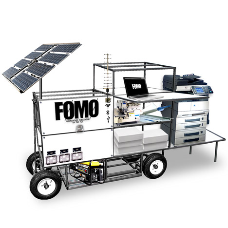 FOMO-algorithmic-journalism-machine-