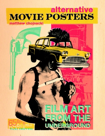 alternative-movie-posters-cover