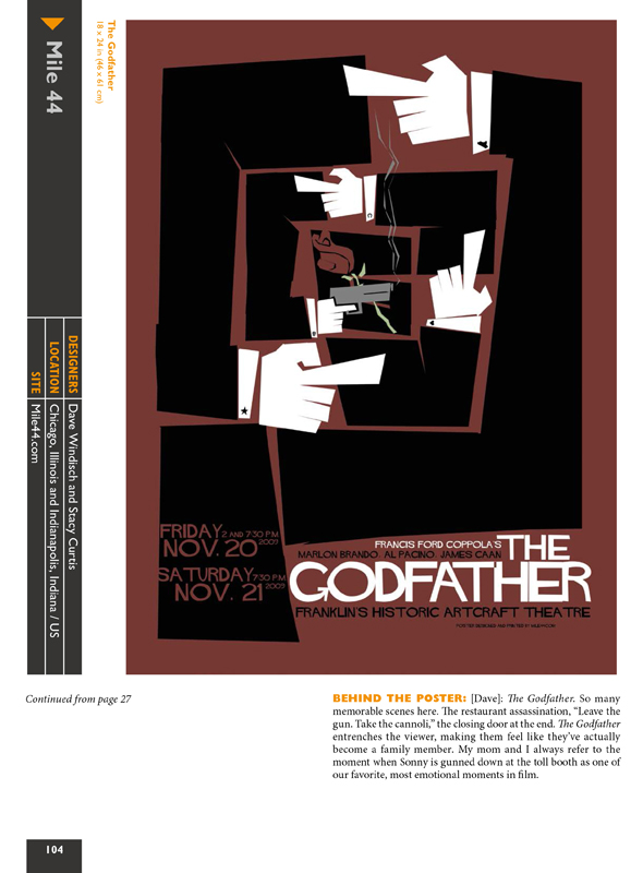 alternative-movie-posters-godfather