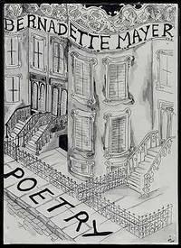 poetrry mayer