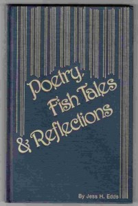 poetry fish tales