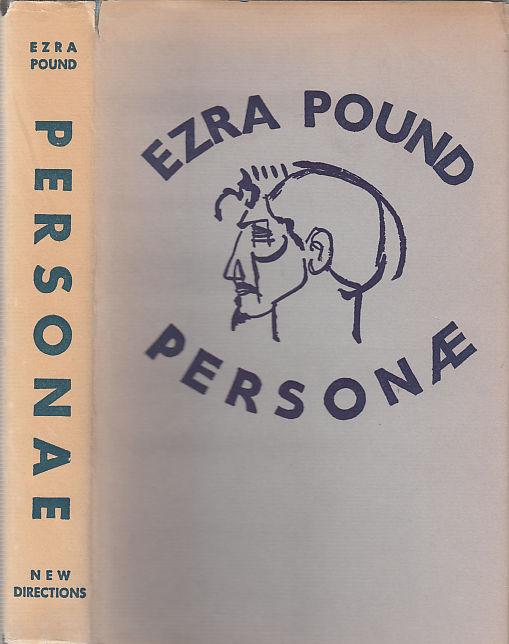 pound persona