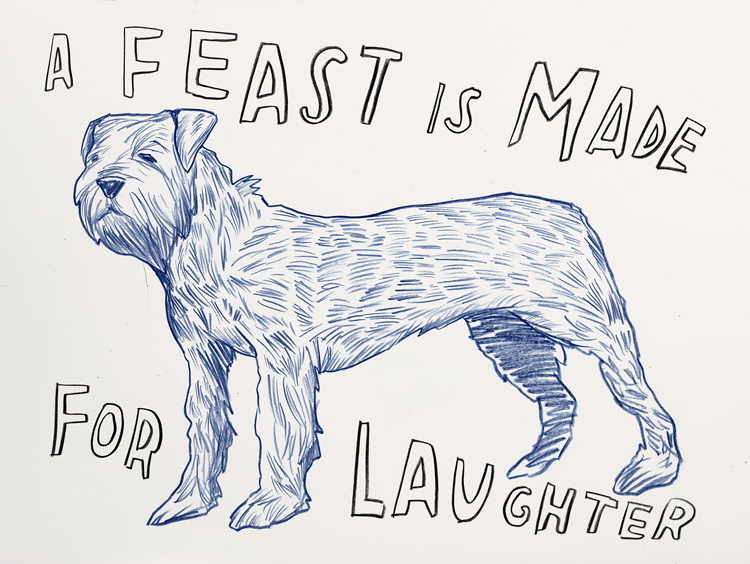 Dave_Eggers_A-feast-is-made-for-laughter-sm