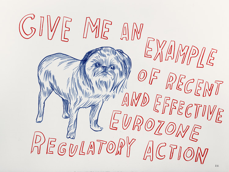 Dave_Eggers_Give-me-an-example-of-a-recent-and-effective-eurozone-regulatory-action-sm