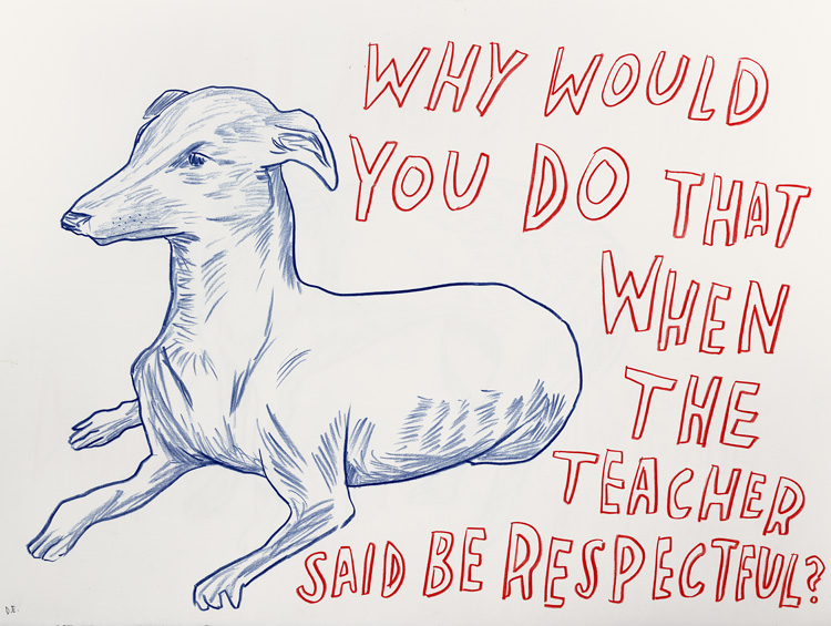 Dave_Eggers_why-would-you-do-that-when-the-teacher-said-be-respectful-sm