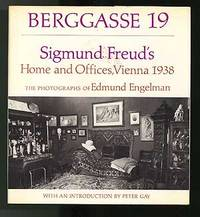 freud house book