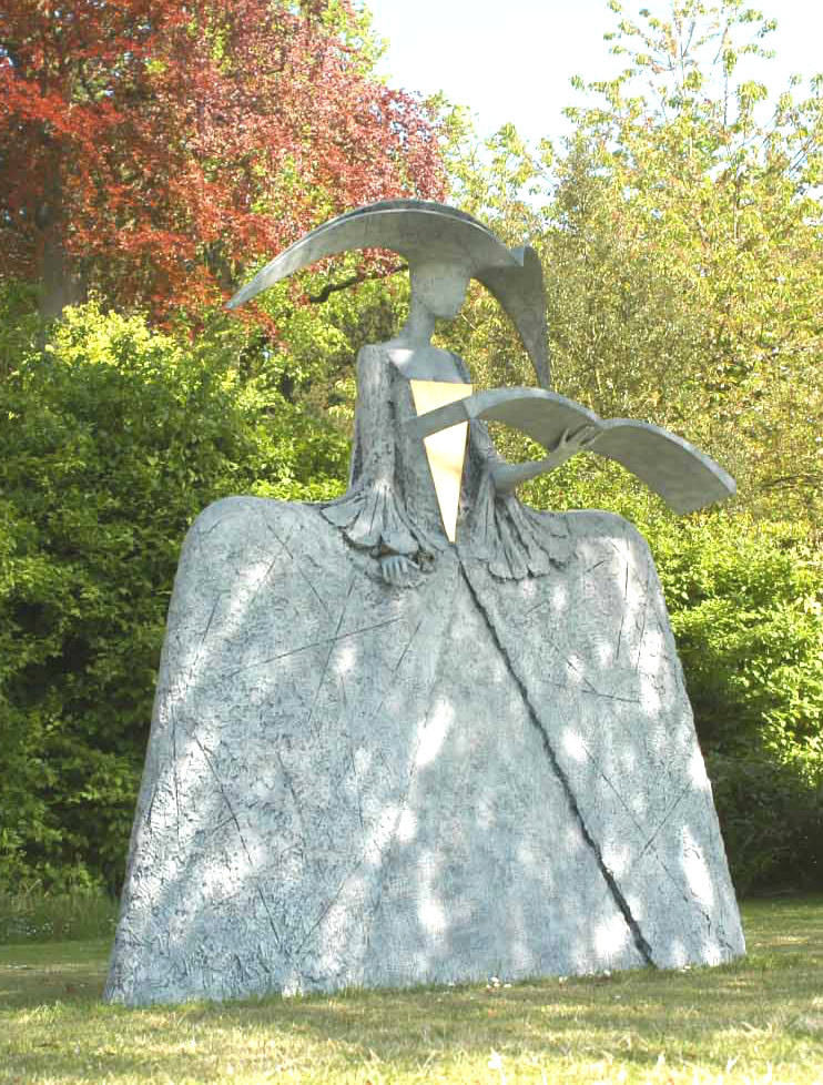 philip jackson ChantingCimarosa_large_res