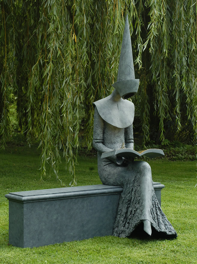 philip jackson ReadingChaucer_large_res