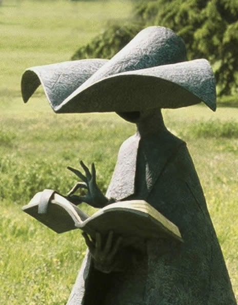 philip jackson guided misal